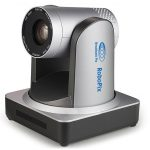 Broadcast Pix RoboPix IP HD PTZ Camera